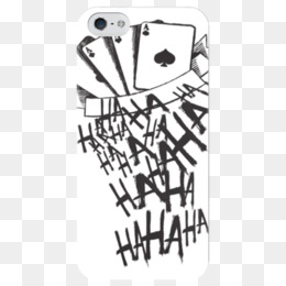 Free Download Joker Harley Quinn Hahaha Batman Tattoo Ha Ha Ha Png