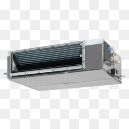 Free download Daikin Air conditioning Evaporative cooler Price