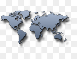 3d world map png and psd free download globe world map png gumiabroncs Image collections