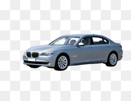 Bmw Concept X6 Activehybrid PNG and PSD Free Download - 2018 BMW X4 ...
