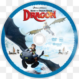 Free download how to train your dragon dvd youtube film dreamworks how to train your dragon dvd youtube film dreamworks animation train your dragoon ccuart Choice Image