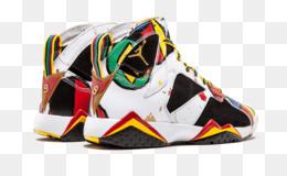 226a50158bb Air Jordan XX9 Shoe Sneakers Sneaker collecting - Sneaker Bar Detroit.  1000 600. 0. 0. PNG
