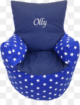 Bean Bag Chairs United States Navy Chupa Chups - baby chair  sc 1 st  PNG Download & Free download Bean Bag Chairs United States Navy Chupa Chups - baby ...
