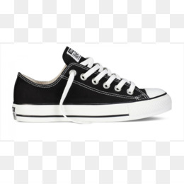3b0685caf51 Chuck Taylor All-Stars Converse Shoe Puma Sneakers - others png ...