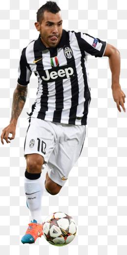 Jeep Team sport Juventus F.C. Sports T-shirt - jeep png download ... 4a0e7d980