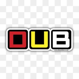 free download brand logo font ken block png rh kisspng com