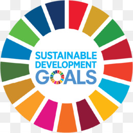 Sustainable Development Goals, Sustainable Development, Sustainability, Text, Circle PNG image with transparent background