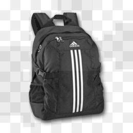 9e4d36aaf8ea adidas Women Originals Backpack adidas Women Originals Backpack Bag Nike -  adidas