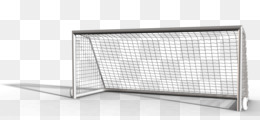 Goal, Net, Sport, Mesh PNG image with transparent background