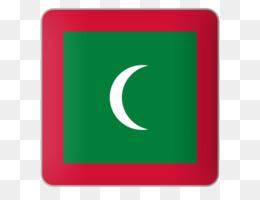 Free Download Maldives National Football Team Maldives Under