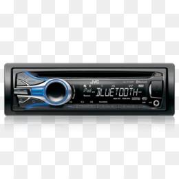 free download vehicle audio wiring diagram jvc product manuals usb rh kisspng com Kenwood Car Audio Wiring Diagram Factory Car Stereo Wiring Diagrams