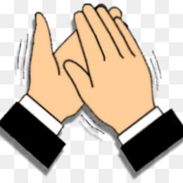 clapping applause clip art applause png download 600 546 free rh kisspng com