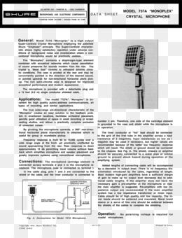 sure sm58 wiring diagram page 4 wiring diagram and schematics rh rivcas org