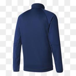 4fb8aa973 Hoodie Adidas Jacket Moncler T-shirt - adidas 500 500 transprent Png ...