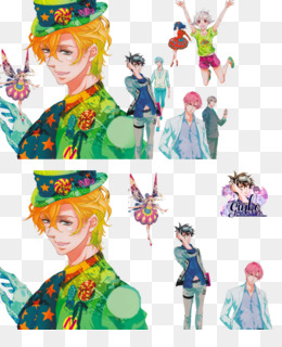 Karneval Png Karneval Transparent Clipart Free Download Metal