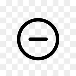 Free download Socket IO Node js JavaScript Network socket Stream