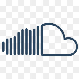 Free download Soundcloud Logo png