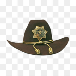 af2b7275f70a2 Hat King County Sheriff s Office Police officer - Sheriff 600 600 ...