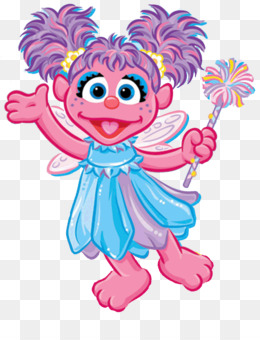 Abby Cadabby PNG & Abby Cadabby Transparent Clipart Free Download ...