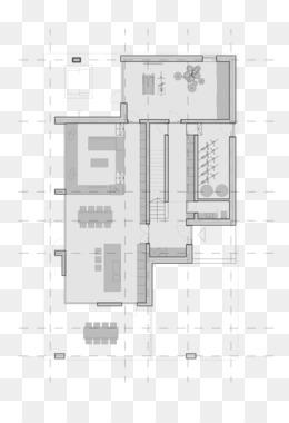 Floor plan open plan house architecture ground floor formatos de png malvernweather Image collections