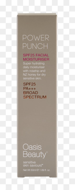 Free download Lotion Skin Care png
