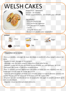 Free download minecraft food recipe pokmon gout png minecraft food recipe pokmon gout forumfinder Image collections