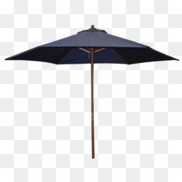 Free Download Umbrella Auringonvarjo Shade Furniture Patio