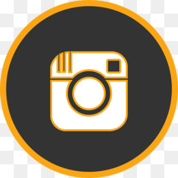 Photography, Instagram, Like Button, Yellow, Text PNG image with transparent background