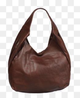 74a42a4d4b18 Red Adidas Originals Bag Tasche - adidas png download - 1500 1500 ...