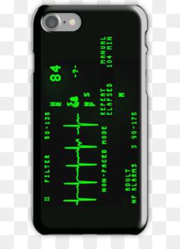 coque iphone 7 ecg