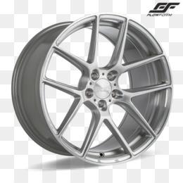 Free download Car Pontiac GTO Ace Alloy Wheel Pontiac G8
