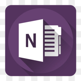 onenote microsoft free download