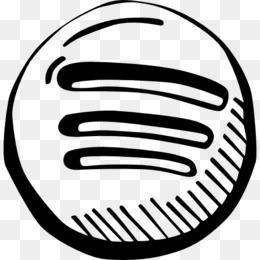 Free download Soundcloud Logo png