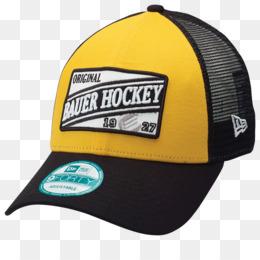 3a973329883 Ushanka Baseball cap Ice fishing Headgear - Cap png download - 1280 ...