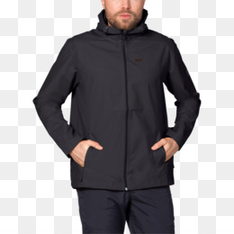 Free download Hoodie Polar fleece Helly Hansen Bluza