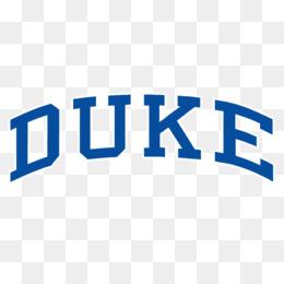 Duke Blue Devils men s basketball Duke University 2018 NCAA Division I  Men s Basketball Tournament College basketball 75ae83160932