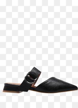 45f55ebfd Slide Slipper Gucci Sandal Flip-flops - sandal 500 500 transprent ...