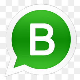 Free download Whatsapp Facebook Logo png