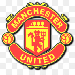 the latest 3b2ae 45919 Manchester United Logo png download - 600*544 - Free ...