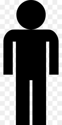 d922b68ff41fb Download Similars. Gender symbol Computer Icons Homo sapiens Clip art -  symbol
