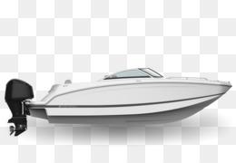 free download motor boats car wiring diagram chevrolet chevette rh kisspng com