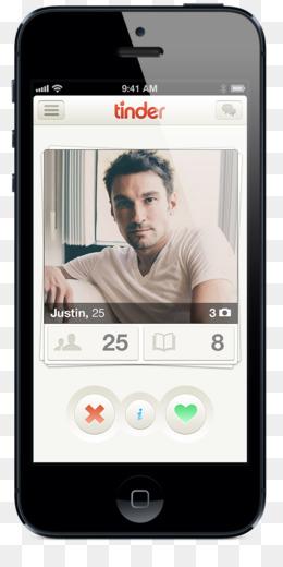 Ecards online dating