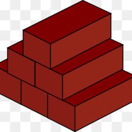 red brick wall clipart alternative clipart design u2022 rh extravector today brick wall background clipart broken brick wall clipart