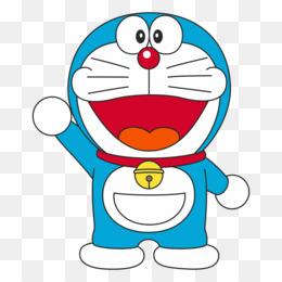 Doraemon Png Transparent Clipart Free Download Nobita Film Kartun Full