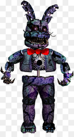 five nights at freddys sister location five nights at freddys 4 five nights at freddys