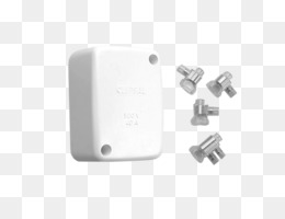 Free download Junction box Screw terminal Clipsal - box png