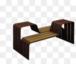 Table Garden furniture Abri de jardin - Urban furniture png download ...
