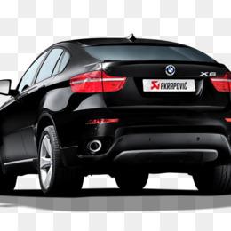 Free Download Bmw X6 Exhaust System Bmw M6 Car Bmw Png