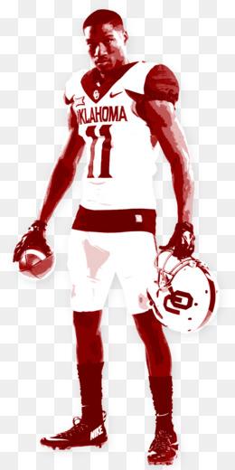 Westbrook PNG transparente y Westbrook dibujo - Andrew Wiggins de la ...