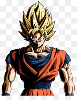 Free download Goku Dragon Ball Xenoverse 2 Majin Buu Vegeta